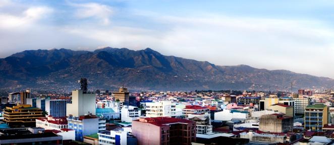 San-Jose-Costa-Rica